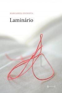 Laminário_capa_v4-1