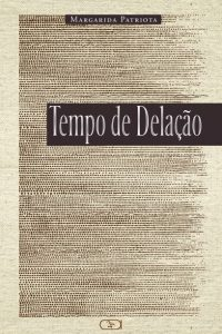 MENOR CAPA_APROVADA_TEMPOdeDELACAO_14x21_V02-1[7423]